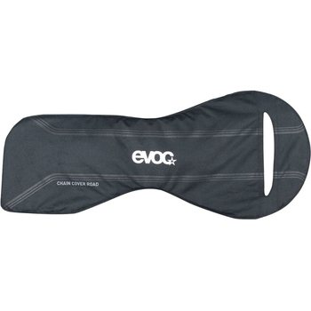 Evoc Chain Cover Road