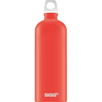 SIGG Lucid Touch 1.0 L