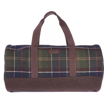 Barbour Hardwick Holdall