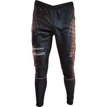 HelTri Running Pants Womens