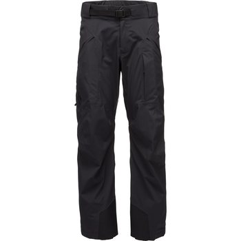Black Diamond Mission Pant Mens