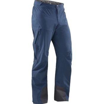 Haglöfs L.I.M Touring Proof Pant Men