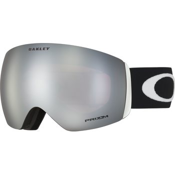 Oakley Flight Deck Matte Black w/Prizm Black Iridium