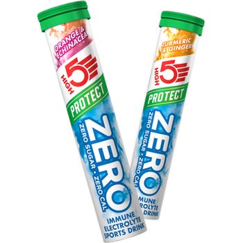 High5 Zero Protect Electrolyte Sports Drink