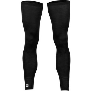 Sweet Protection Crossfire Merino Legs