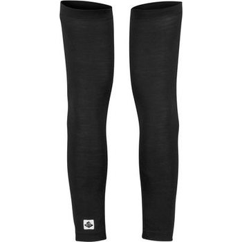 Sweet Protection Crossfire Merino Sleeves