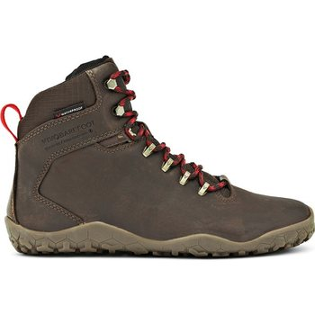 VivoBarefoot Tracker Firm Ground Men's