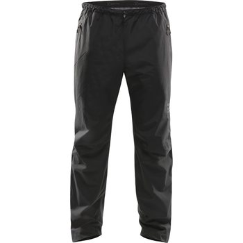Haglöfs Scree Pant Men
