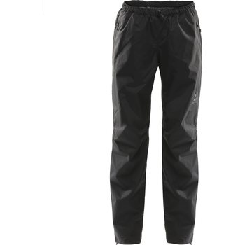 Haglöfs Scree Pant Women