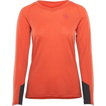 Sweet Protection Hunter Merino LS Jersey W
