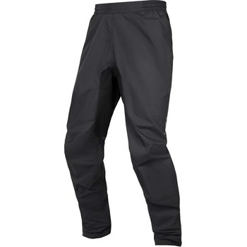 Endura Hummvee Waterproof Trouser