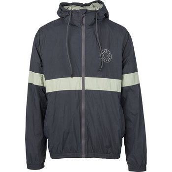 Rip Curl Sunday Jacket