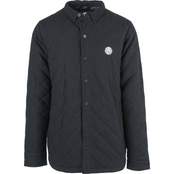 Rip Curl Wetty Long Sleeve Overshirt
