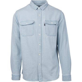 Rip Curl Suns Out Overshirt