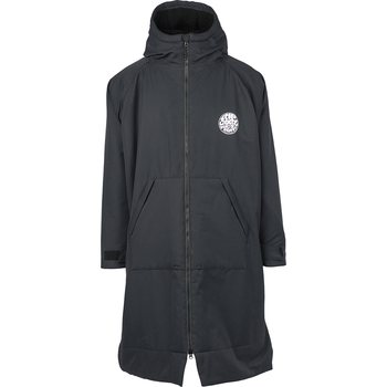 Rip Curl Winter Surf Poncho