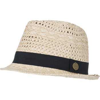 Rip Curl Essentials Fedora Hat