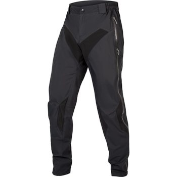 Endura MT500 Waterproof Trouser