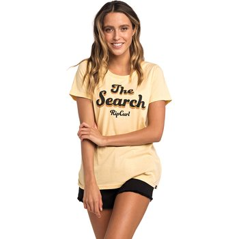 Rip Curl Keep Searching Tee