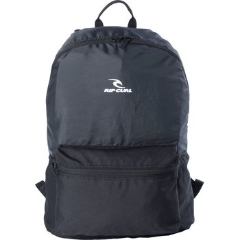 Rip Curl Packable Backpack
