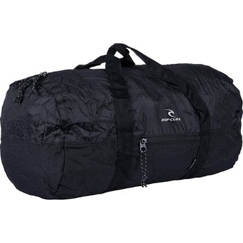 Rip Curl Packable Duffle - Bag