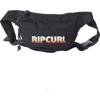 Rip Curl Small Switch Waistbag