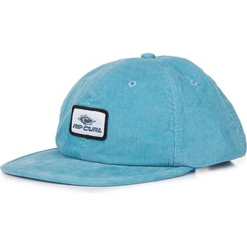 Rip Curl So Authentic Cap