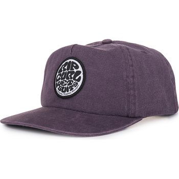 Rip Curl Washed Wetty Snapback