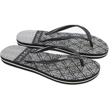 Rip Curl Coast to Coast Sandals