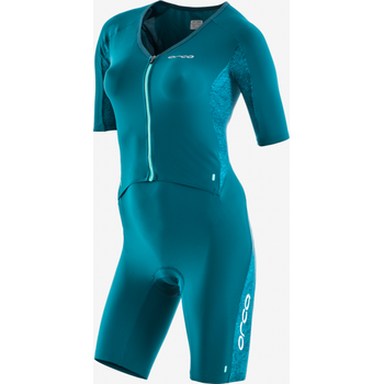 Orca 226 Kompress Aero Race Suit Womens