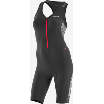 Orca 226 Kompress Race Suit Womens