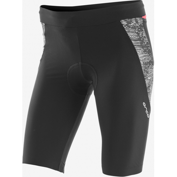 Orca 226 Kompress Tri Tech Pant Womens