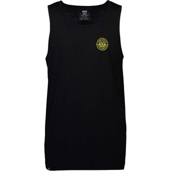 Mons Royale ICON Singlet