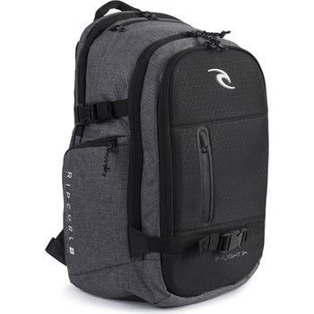 Rip Curl F-Light Posse Midnight