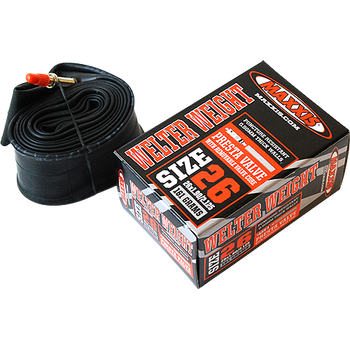 Maxxis Welter Weight 26""
