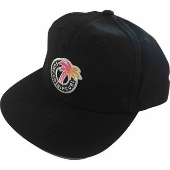 Rip Curl Tropic Topic Boy Cap