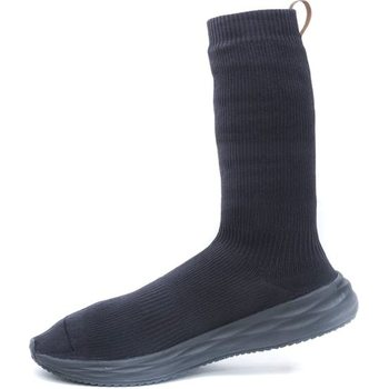 Sealskinz Waterproof All Weather Mid Length Knitted Shoes