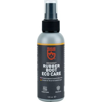 GearAid Revivex Rubberboot Eco Treatment 120 ml