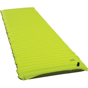 Therm-a-Rest NeoAir Trekker™ Regular Wide
