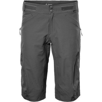 Sweet Protection Hunter Shorts Women