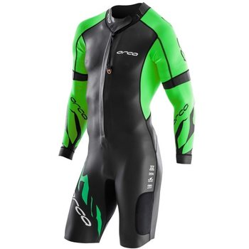 Orca SR Swimrun Core One Piece