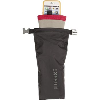 Exped Crush Drybag 3XS