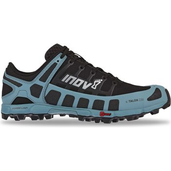 Inov-8 X-Talon 230 Womens
