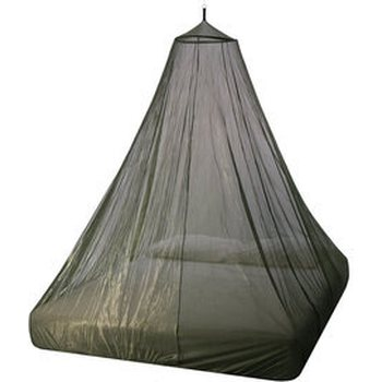 Care Plus Mosquito Net - Bell Midge-Proof (2 Person)