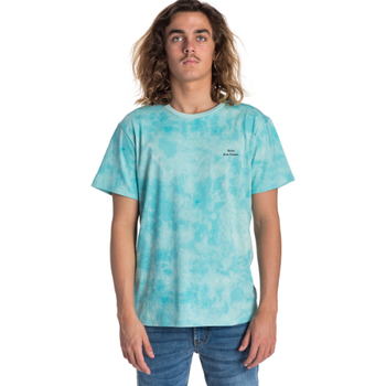 Rip Curl Pacifico Short Sleeve Tee