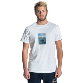 Rip Curl Polarized Short Sleeve Tee