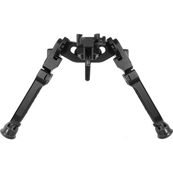 Cadex Falcon Bipod with Picatinny Mount *Gen 2*