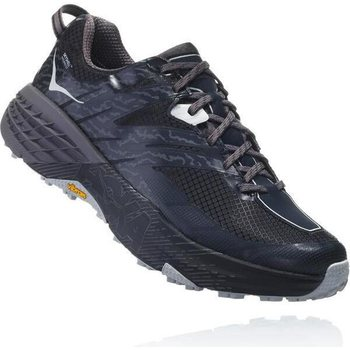 Hoka Speedgoat 3 WP Mens