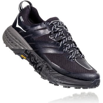 Hoka Speedgoat 3 WP Womens
