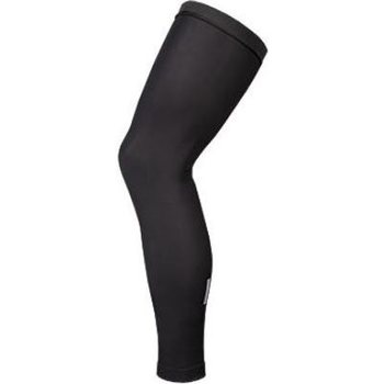 Endura FS260-Pro Thermo Leg Warmer