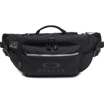 Oakley Utility Beltbag, Blackout